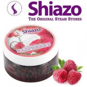 Tabak SHIAZO STONES RASPBERRY 100 GRS  Tabak SHIAZO STONES RASPBERRY 100 GRS 2712