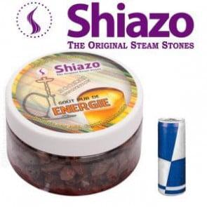 Tabak SHIAZO STONES ENERGY DRINK 100 GRS  Tabak SHIAZO STONES ENERGY DRINK 100 GRS 27125