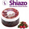 SHIAZO STONES CHERRY 100 GRS