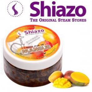 Tabak SHIAZO STONES MANGUE  100 GRS  Tabak SHIAZO STONES MANGUE  100 GRS 27131