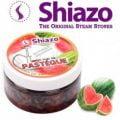 Tabak SHIAZO STONES GUAVA 100 GRS MELON