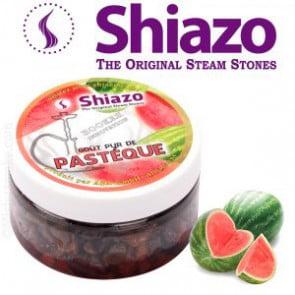 Tabak SHIAZO STONES GUAVA 100 GRS MELON  Tabak SHIAZO STONES GUAVA 100 GRS MELON 27135