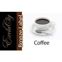 EXCLUCIG BRONZE LABEL E-LIQUID WATERMELON 10ML (0MG)  EXCLUCIG BRONZE LABEL E-LIQUID COFFEE 10ML (0MG) afbeelding411918