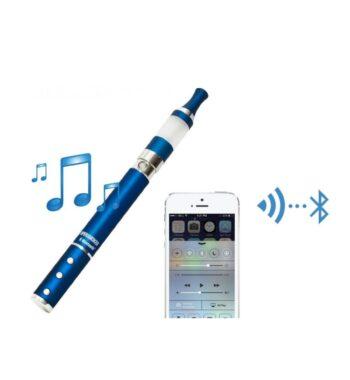 Supersmoker Bluetooth E-Cigar  Supersmoker Bluetooth E-Cigar c7044f3e 7f60 401e b1a0 56afc24afa03
