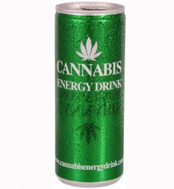 CARTON CANNABIS ENERGY DRINK GREEN  CARTON CANNABIS ENERGY DRINK GREEN cannabis energy drink 350x380