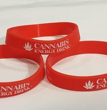 Armbandjes Cannabis  Armbandjes Cannabis 20171224 111715 350x360
