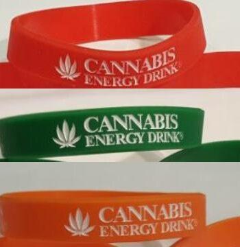 Armbandjes Cannabis 3 st  Armbandjes Cannabis 3 st 20171224 1117155 350x360
