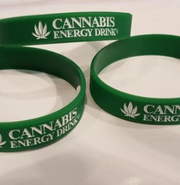 Armbandjes Cannabis  Armbandjes Cannabis 20171224 111907 350x360