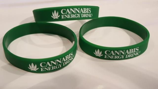 Armbandjes Cannabis  Armbandjes Cannabis 20171224 111907