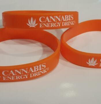 Armbandjes Cannabis  Armbandjes Cannabis 20171224 111956 350x360