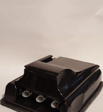 Sigarettenmachine handmatig  Sigarettenmachine handmatig f83108c6 f025 4bd1 abeb 179f295df212 350x380