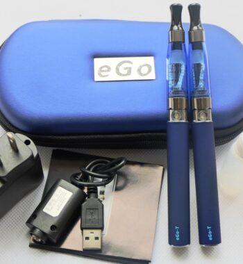 e smok CE5 EGO B  e smok CE5 EGO B 1