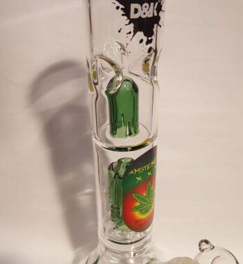 Glass Bong  Glass Bong c31516be d6ea 4f08 986b 96cdfd8aa4fd 350x380