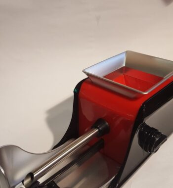 Elektrsiche sigarettenmaker hulzenvuller machine sigaret red  Elektrsiche sigarettenmaker hulzenvuller machine sigaret red efb673fa 5ad2 43a8 a4e3 f7fd22c2636d 350x380