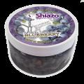 Shiazo Blueberry