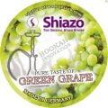 Shiazo Green Grape