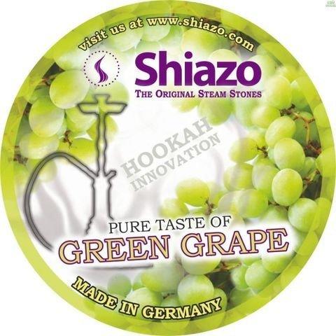 Shiazo Green Grape  Shiazo Green Grape shiazo green grape 1