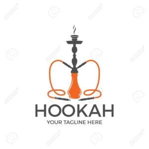 Hookah Flame – Patch (Military Edition) 86617099 hookah logo design label badge vintage shisha logo lounge cafe emblem arabian bar or house shop isol 300x300