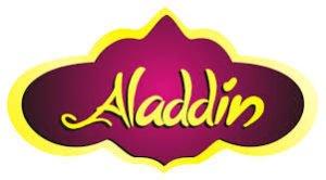 Waterpijp Aladin – Los Angeles (Zwart) download 4 300x166