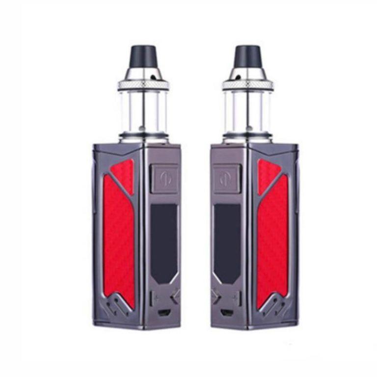 Elektronische Sigaret 100 w  Elektronische Sigaret 100 w 408205 768x768