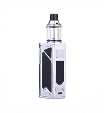 Elektronische Sigaret 100 w  Elektronische Sigaret 100 w 40820512343 350x380