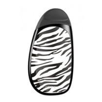 Aspire Cobble Aio Kit Zebra Stripe  Aspire Cobble Aio Kit Zebra Stripe afbeelding414612 3