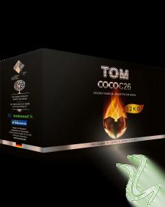 kool Cococha -  (12kg)  kool Cococha –  (12kg) c26 12 kg