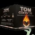 Tom Cococha – C26 (2kg)