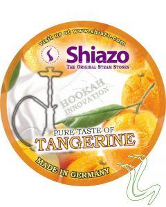 Tabak Shiazo - Tangerine  Tabak Shiazo – Tangerine shiazo tangerine