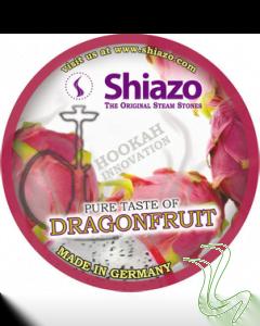 Shiazo - Dragon Fruit  Shiazo – Dragon Fruit shiazo waterpijp steentjes dragon fruit