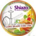 Tabak Shiazo – Long Island Iced Tea