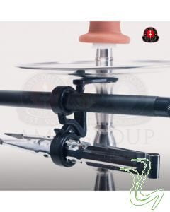 Amy Deluxe - Hose Hook (Slanghouder)  Amy Deluxe – Hose Hook (Slanghouder) ad sh 1 700x800 240x300