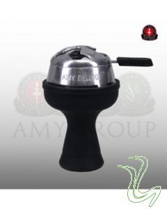 Amy - Hot Cut  Amy – Hot Cut amy deluxe hot cut 1 loch 240x300