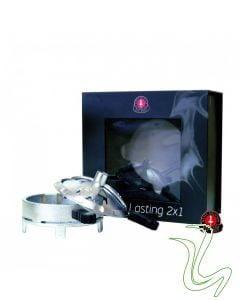 Amy - Longlasting 2X1  Amy – Longlasting 2X1 amy deluxe long lasting 2x1 1 240x300