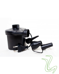 Elektrische Pomp  Elektrische Pomp elektrische waterpijp start pomp 240x300