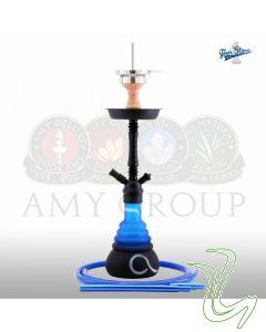 Amy - 4STAR 450 (Zwart/ Blauw)  Amy – 4STAR 450 (Zwart/ Blauw) 4 stars 450 1