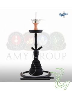 Amy - 4STAR 450 (Zwart)  Amy – 4STAR 450 (Zwart) 4 stars 450 2