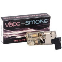 Vape-Or-Smoke Spare Lighter  Vape-Or-Smoke Spare Lighter afbeelding512074 2