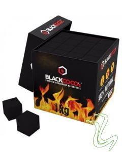 Black Coco's - 1kg (met doos)  Black Coco's – 1kg (met doos) black coco s 1kg 600x600 240x300