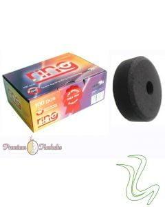 Carbopol Ring - 38mm (rol)  Carbopol Ring – 38mm (rol) carbopol ring 38 4dff5afa3d8db 240x300