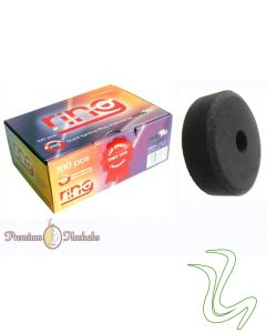 Carbopol Ring - 38mm (rol)  Carbopol Ring – 38mm (rol) carbopol ring 38 4dff5afa3d8db