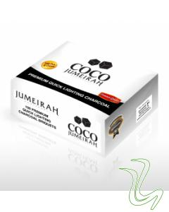 Coco Jumeirah - Quick Light 33mm  Coco Jumeirah – Quick Light 33mm coco jumeirah quick light kooltjes 2 240x300