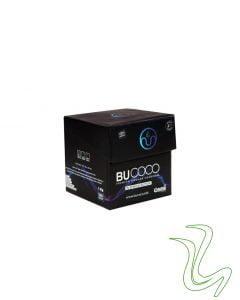Bucoco - Platinum Edition 1KG  Bucoco – Platinum Edition 1KG img 0351 1030x764 240x300