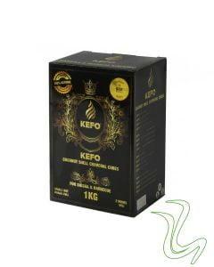 Kefo - Coco (1kg)  Kefo – Coco (1kg) kefo natuurskolen 240x300