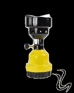 Hookah Flame - Charcoal Burner  Hookah Flame – Charcoal Burner dsc 0289 grande