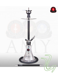 Amy - SS22 Carbonica  Amy – SS22 Carbonica schermafbeelding 2019 09 06 om 14