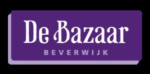 Showroom bazaarlogo 2 300x149