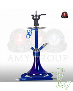 Amy Deluxe - SS21.02 Carbonica Force R S  Amy Deluxe – SS21.02 Carbonica Force R S amy ss2102