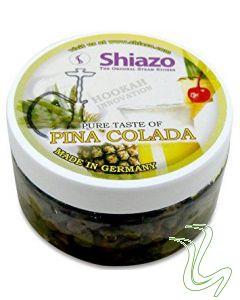 Shiazo stones - Pina Colada  Shiazo stones – Pina Colada 71gmx0csill