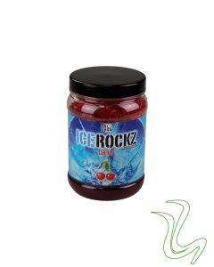 Bigg Ice Rockz - Ice Cherry 1KG GEL %0  Bigg Ice Rockz – Ice Cherry 1KG GEL %0 ice rockz kers